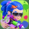 喷射派对安卓游戏手机版 v1.11.3