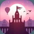 阿尔托的长途之旅正版游戏 v1.0.2