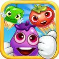 果园消消乐游戏手机版 v1.0