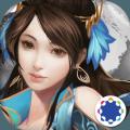 苍穹天下2017九游官网正式版 v1.0.7