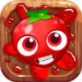 Fruit Blaster Saga游戏官方版 v1.0