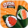寿司好友3中文破解版 v1.0.0