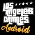 洛杉矶的犯罪中文汉化破解版 v1.8