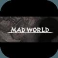 疯狂的世界游戏汉化中文破解版 V1.0