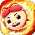 猪猪侠之百变指挥官手游官方最新版 v2.2.10