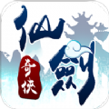 冒险之门仙剑奇侠手游安卓测试版 V1.0