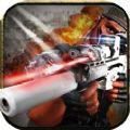 军队刺客狙击手游戏手机版 v1.0