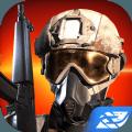 现代打击狙击手游戏安卓版 v1.0