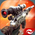 精英射手狙击手杀手中文破解版 v1.0.1