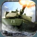 代号铁甲雄狮手机游戏公测版 v1.0