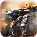 战争机器人战斗中文汉化破解版 v1.0