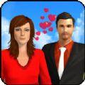 虚拟情人节2K18游戏安卓官网版 v1.0