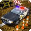 极端的汽车停车狂潮2游戏安卓版 v1.0