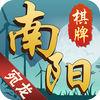 南阳宛龙翻金游戏官方APP V3.0.3