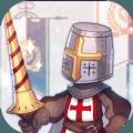 骑士的魔法战争游戏官方手机版 V1.0