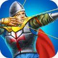 中世纪战争手游官网版 v1.0