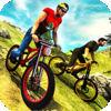 自行车经理模拟器游戏安卓版 v1.0