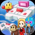 游戏发展国OL手机版 v1.0.2