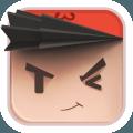 纸盒人大作战游戏官方测试版 v1.0