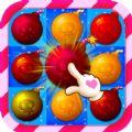 糖果轰炸爆破游戏安卓版 v1.0