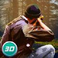 The Taiga Hunter游戏官方版 v1.0.0