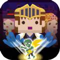 无限地牢2无限宝石中文破解版 v1.0.4