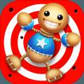 疯狂木偶人中文汉化版 v1.0.4