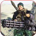 现代沙漠狙击手3D手机官方版 v1.0
