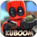 酷炸射击游戏官方手机版 v1.31