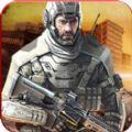 狙击手射击3D游戏安卓版 v1.0