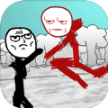 Stickman Meme Fight游戏安卓版 v1.001