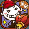 史上最坑爹的游戏16手机游戏 v1.0.04