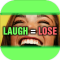 你笑你输了(You Laugh You Lose)游戏安卓版 v1.0.3