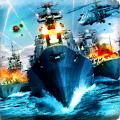 军舰战斗海战iOS官方版 v1.0