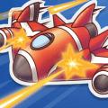 纸飞机大作战游戏安卓版 v1.0