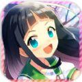 EG回忆游戏安卓版 v1.0.1