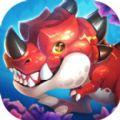 新石器纪元iOS官网最新版 v5.3.2