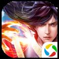百战天下之入魔游戏安卓测试版 v1.0.0