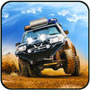 超级赛车3D(Super Racing 3D)游戏手机版 v1.1