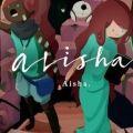 Alisha中文汉化官方版 v1.0
