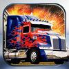 狂野卡车游戏手机版 v1.0