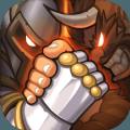 真理之拳游戏官方安卓版 v1.6.0