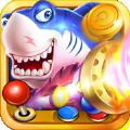 小玛丽捕鱼2手机游戏官方版 v1.0