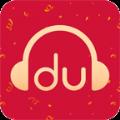 百度音乐2016最新版官方下载 v6.2.0.1