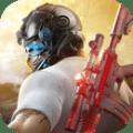 荒野行动手游海外版(Survivor Royale) v1.205.408200