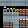 永暗的时钟塔游戏安卓预约版 v1.0