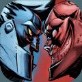 僵尸复仇者2末日守望者全人物解锁破解版 v1.0