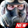 武力风暴手机游戏安卓版 v1.4.8