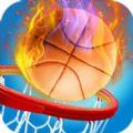 3D街头篮球游戏安卓版 v1.0.1