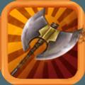 战争竞技场安卓游戏官方版 v1.0